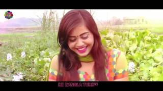 Akaser Shimana Periye Bangla Music Video 2016 By Milon HD 720p