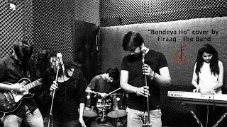 khuda kay liye mp3 download