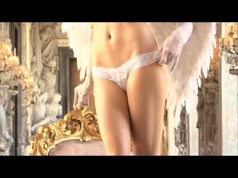 Baci Sexy Video