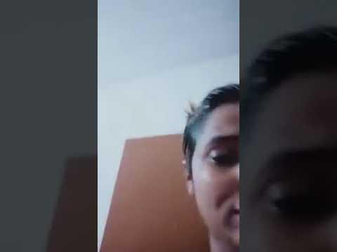 imo video call 2019