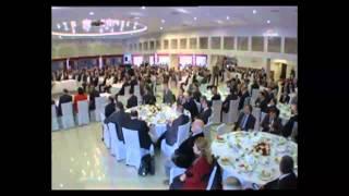 Başbakan Müslüm Gürses İçin Rahmet Diledi video izle