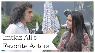 INTERVIEW | Who are Imtiaz Ali