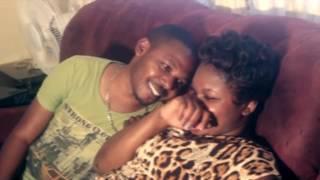 Shimasta Teti Nkupame Official Video