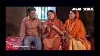 Telmakha Chor Bangla Funny Natok 2016 ft ATM Shamsuzzaman, Hasan Masud 640x360 new001