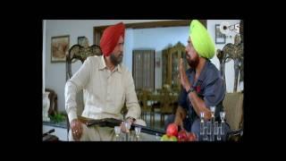 Palta Saab Proposes Scheme To Become A Millionaire - Jihne Mera Dil Luteya - Movie Scenes