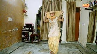 टूट पड़ी दुनिया इस डांस को देखने के लिए रेनू श्योराण का धमाकेदार डांस झोल हुशन की ! Haryanvi Dance