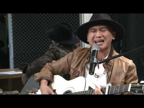 Download Lagu Ya Atau Tidak - Iwan Fals (icover Anji Manji) MP3