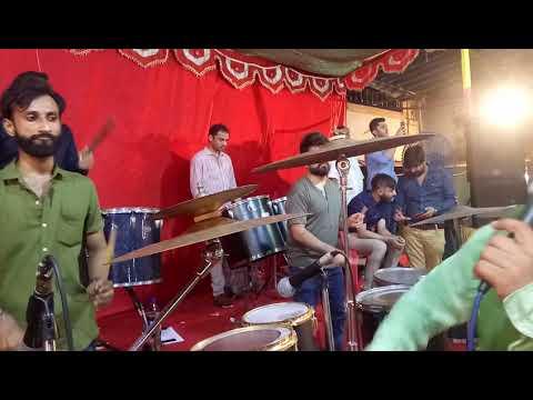 Dholida Dhol re Vagad By Singer Chandresh Kalyani n Ruby