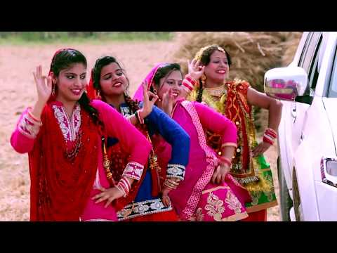 Xxx Mp4 Rangeela Tau ।। रंगीला ताऊ ।। Angli Negi ।। Latest New Hit Haryanvi Song 2017 ।। BIxBI Music 3gp Sex