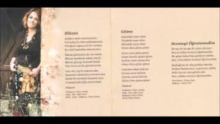 TÜRKÜ- BİLESİN(deka müzik)