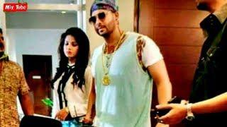 শাকিব বুবলির রংবাজ সিনেমার শুটিংয়ের মুহূর্তের দৃশ্য দেখুন !! Shakib Khan Rangbaaz Shooting Scenes