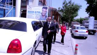 The best close protection ,IPBA (International Persian Bodyguard Academy)