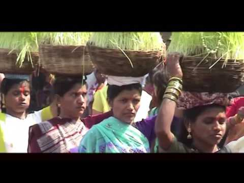 Xxx Mp4 MOR GAON KE DEVI DEVTA मैया वो मैया Best Bhakti Video Song Collection 3gp Sex
