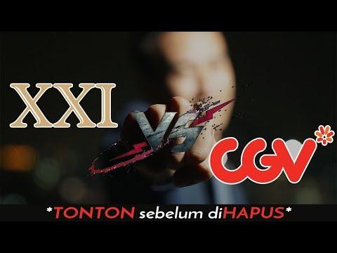 Xxx Mp4 XXI Atau CGV JANGAN SEMBARANGAN PILIH BIOSKOP MANA YANG TERBAIK 3gp Sex