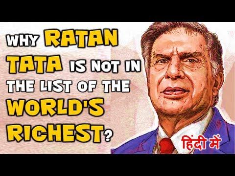 Xxx Mp4 Ratan Tata रिच होते हुए भी रिच लोगों की लिस्ट में नहीं Great Indian 3gp Sex