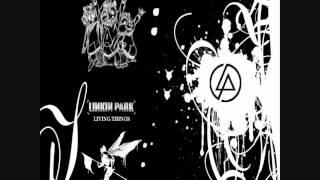 Linkin Park - I'll Be Gone (Chipmunk/Fast Version)