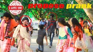 Boy said I LOVE View to Hot Girls in BD Prank : Best Pranks Bangladesh || wow tv