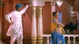 Saat Soor Ki Taar Bangayi (Full Song) Film - Sangeet