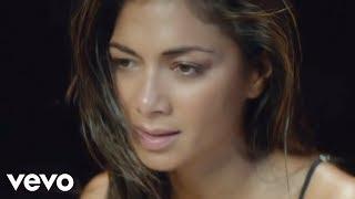 Nicole Scherzinger - Run