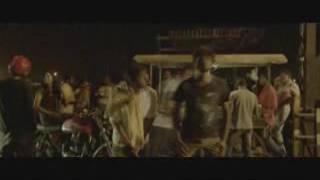 Love Entra   Scene Contra from Premam  Nivin  Full video song