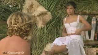 Phoebe Cates - Paradise (scene tratte dall'omonimo film) ...