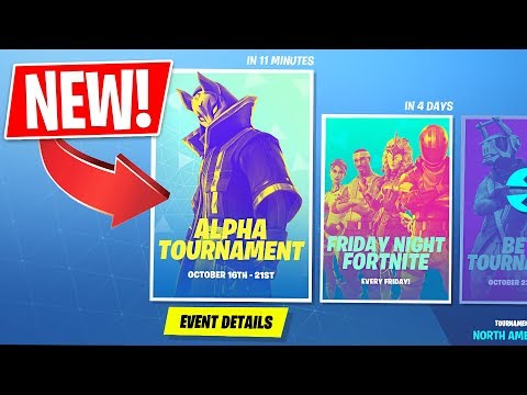 Xxx Mp4 NEW Fortnite In Game Tournaments 1st Tournament RIGHT NOW Fortnite LIVE Gameplay 3gp Sex