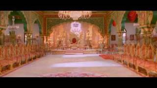 Aami je tomar - 720p  Bhool Bhulaiya Shreya Ghoshal