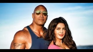 BAYWATCH Deleted Scene MUST WATCH Awesome Comedy Scene
