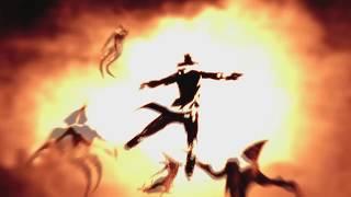 DmC Devil May Cry Definitive Edition - Trailer (PlayStation 4, Xbox ONE)