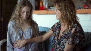 娘の出産をきっかけに、母の隠れた欲望が露に…/映画『母という名の女』予告編