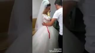 محبت خواهر و برادر را در این ویدیو ببینید