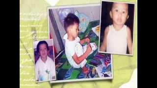 Probex School Malabon Elementary Graduation Sulat ni Nanay