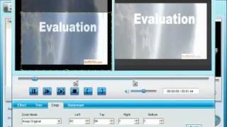 How to convert HD video---Emicsoft HD Video Converter