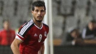 جمال الغندور : طارق حامد الافضل في بطولة كأس الامم | صباحك عندنا