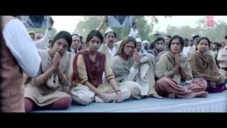 SARABJIT Hindi movie 2016