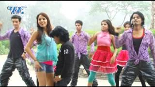 छेदा  जाम  हो जाई  Chheda Jam ho jai | Tohar Bil Ha Ki Boma | Bhojpuri Hot Song HD