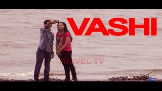 VASHI | NAVI MUMBAI | THE LARGEST PLANNED CITY OF THE WORLD | INDIA | TRAVEL TV