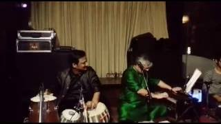 Mai se mina se na By Singer Farooq