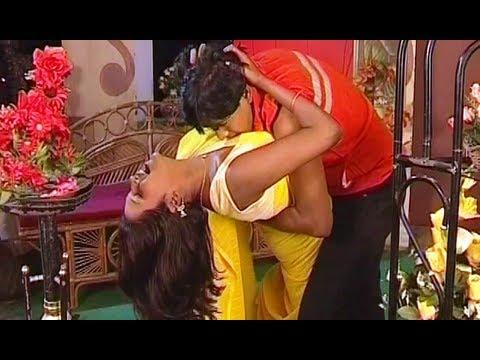 Xxx Mp4 Tike Pakhaku Asana Hot Oriya Video Budha Kaale Raasalila 3gp Sex