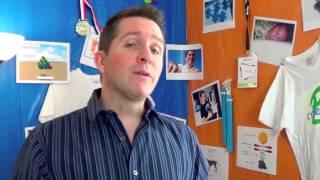 VIDEO STUDIO IN YOUR BEDROOM! (YouTube how to)