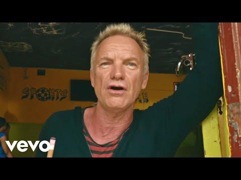 Xxx Mp4 Sting Shaggy Don T Make Me Wait Official 3gp Sex