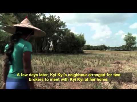 Xxx Mp4 Human Trafficking In Myanmar 3gp Sex