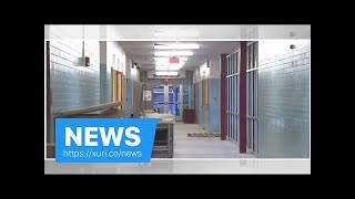 News - HISD: the District faces a budget shortfall after the M $208 Harvey