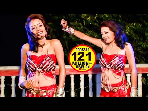 Xxx Mp4 Bhojpuri Hit Song बाजा बाजी के ना बाजी Baja Baji Ki Na Baji 3gp Sex