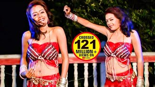 Bhojpuri Hot & Sexy Songs - बाजा बाजी के ना बाजी - Baja Baji Ki Na Baji