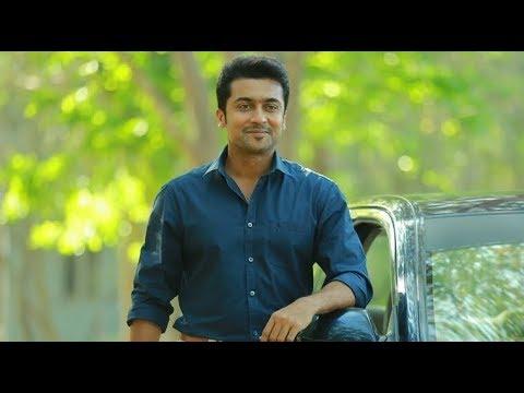 Xxx Mp4 Suriya Latest Tamil Full Movie 2018 Tamil Full Movies Suriya Latest Movies 3gp Sex
