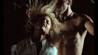 Holly Valance Down Boy (uncensored)