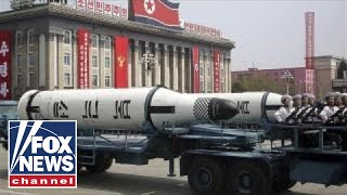 Report: North Korea to suspend nuclear testing
