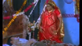 Balma Bada Nadaan [ Old Full Bhojpuri Movie ]