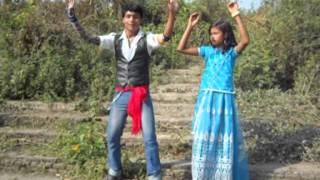 Ei Faguni Purnima Raate Chal Polaye Ja  By Famous D G